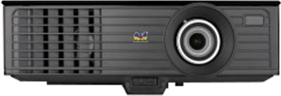ViewSonic PJD6223 Projector (Black)