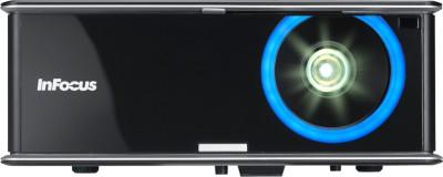 Buy Infocus IN3114 Projector: Projector