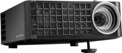 Dell M115HD Projector
