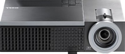 Buy Dell 1510X Projector: Projector
