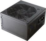 Antec VP650P V2