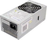 FSP 300-60GHT Power Supply Unit For Dell, HP, Compaq, Acer Desktops 300 Watts PSU (Grey)