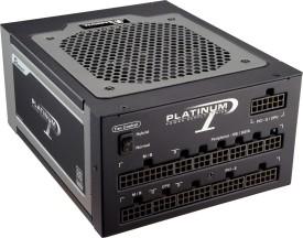 Seasonic Platinum 1200 Ss-1200xp3 1200 Watts PSU