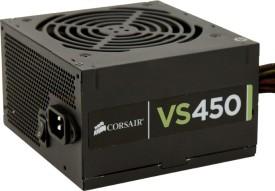 Corsair VS450 450 Watt PSU