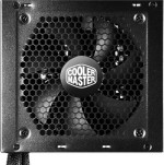 Cooler Master GM RS650 AMAAB1 UK