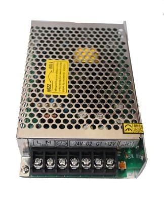 SPD Energy Technologies 60
