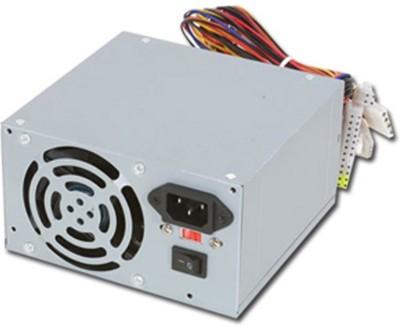 Umax UM450W