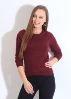 Amari West Women's Pullover