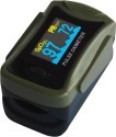 Choicemmed MD300C632 Pulse Oximeter