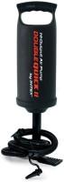 MK Intex Inflatable Furniture Pump (Black)