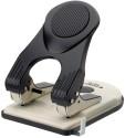 Kangaro Trendy Metal Punches & Punching Machines - Set Of 1, Assorted - PPMDRNUTWSFX54SF