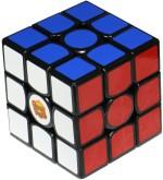 SCMU Puzzles 357