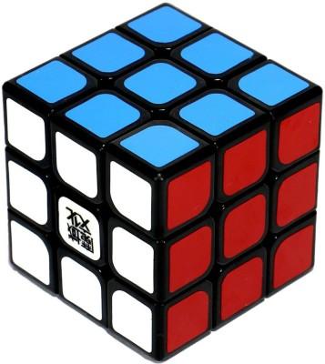 SCMU Puzzles SCMU MoYu Yueying Cong's Design