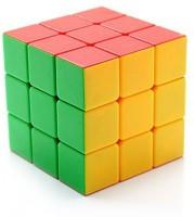 Smart Picks 3x3x3 Speed Magic Rubik Cube Corner Twister (26 Pieces)