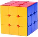 Smart Picks Puzzles 3