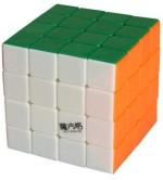 Stylezit Puzzles 4x4x4