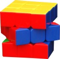 Toy Ville 3x3x3 Speed Magic Rubik Cube - 1 Pieces