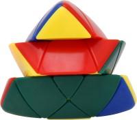 Gadget Bucket Kung Fu Mastermorphix 10*10*10 (1 Pieces)