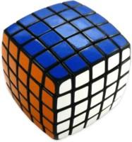 Rubik 5 Layer Puzzle Cube (1 Pieces)