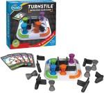 Thinkfun Puzzles Thinkfun Trunstile