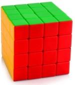 Mo Fang Ge Puzzles 4x4