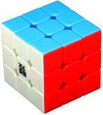SCMU Puzzles SCMU MoYu Mini Aolong
