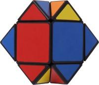 Gadget Bucket Kung Fu Master Skeweb 3*3*3 (1 Pieces)