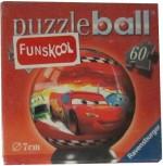 Ravensburger Puzzles Ravensburger Puzzle Ball