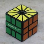SCMU Puzzles 2