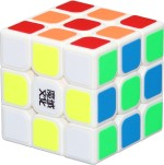 MoYu Puzzles v2
