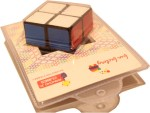 Grabby Puzzles 13335