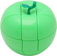 Fly Wheels YJ Player Green Apple (1 Pieces)