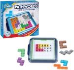 Thinkfun Puzzles Thinkfun Pathwords