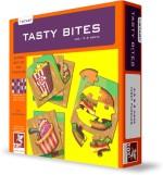 Toy Kraft Puzzles Toy Kraft Bites