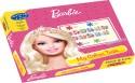 Sterling Barbie My Colour Train - 22 Pieces