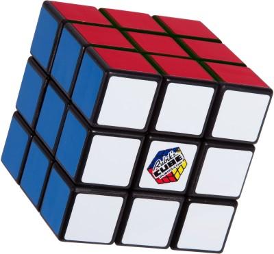 Buy Funskool Rubiks Cube: Puzzle