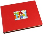 Pigloo Puzzles Pigloo Jigsaw Puzzle Diary
