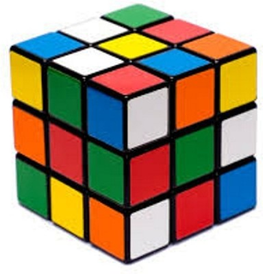 Output Puzzles Output Iq Cube Puzzle