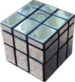 Hrinkar Puzzles 3x3x3