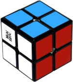 SCMU Puzzles 2x2