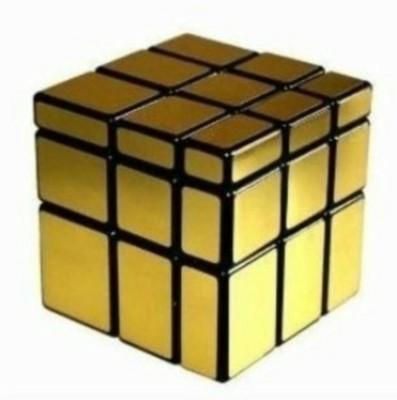 AOC-Cube