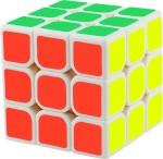 MoYu YJ Puzzles 3x3x3