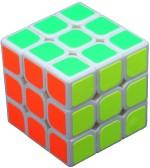 SCMU Puzzles SCMU YJ Sulong