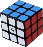 SCMU Puzzles SCMU FangShi Mini Shuangren