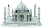 GeekGoodies Puzzles GeekGoodies Taj Mahal Building