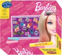 Sterling My Fab Puzzle (Barbie) - 24 Pieces