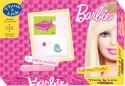 Sterling Barbie ABC Puzzles - 10 Pieces