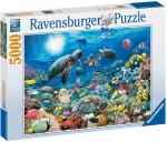 Ravensburger Puzzles Ravensburger Sea Life