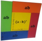 Harrison Enterprises Puzzles Harrison Enterprises Algebraic Formula Model