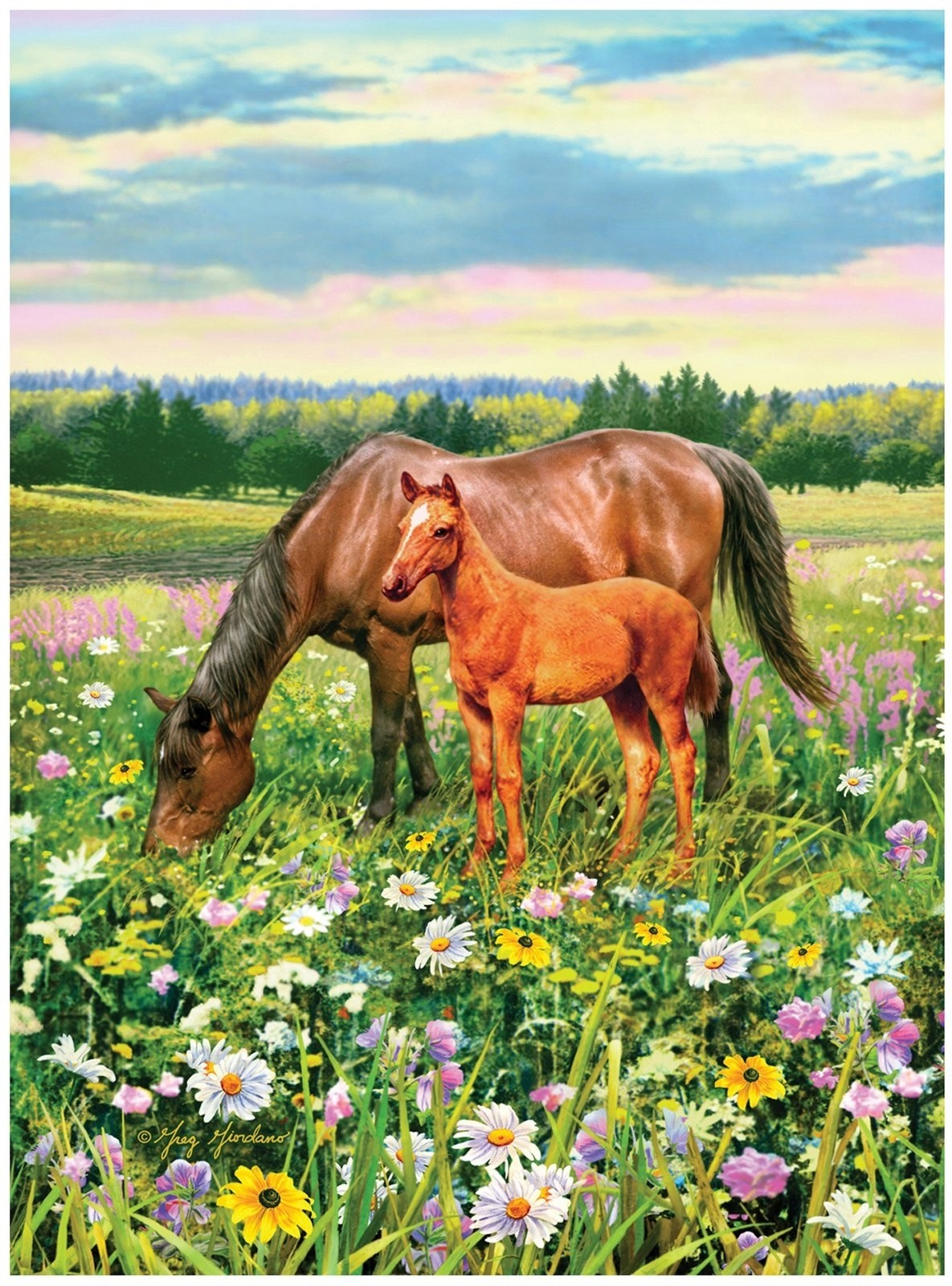 Puzzles Price In India. Buy Puzzles Online At Best Price
